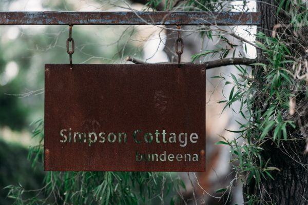 Simpson Cottage Online - Facebook - Web-18