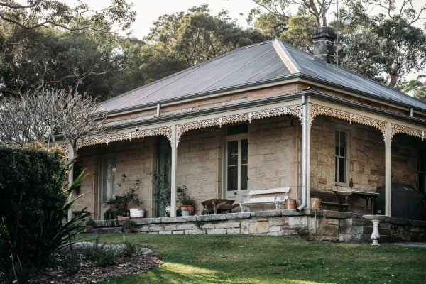 Simpson Cottage Online - Facebook - Web-24